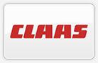 Claas Romania