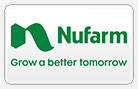 Nufarm